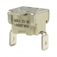 Thermostats pour four 3570560015