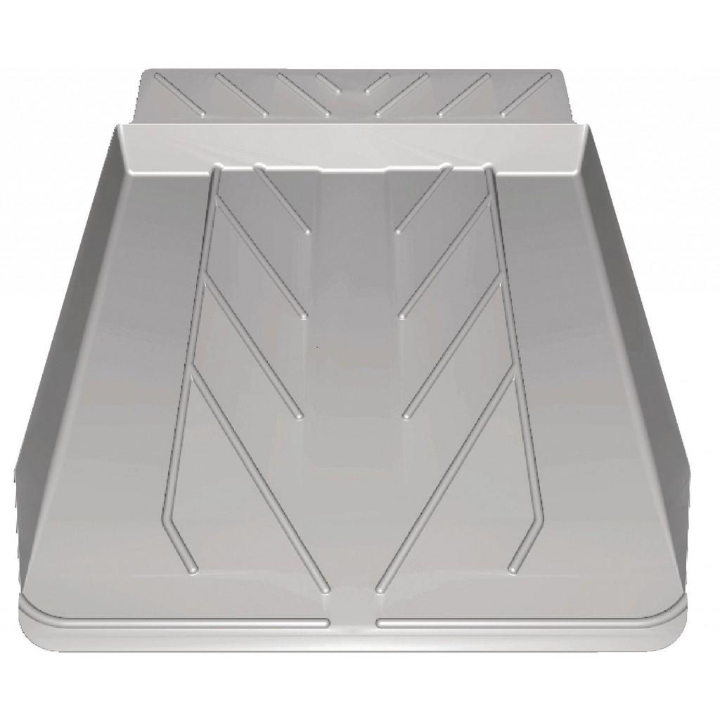 37991 bac de collecte pour lave vaisselle 45cm bac de. Black Bedroom Furniture Sets. Home Design Ideas