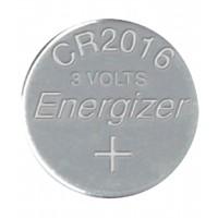 Batterie lithium pièce CR2016 FSB1 1-blister
