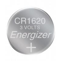 Pile bouton lithium CR1620 FSB1 sous blister