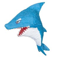 Pinata Requin - P17900