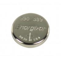 390/389 Pile de montre 1.55 V 90mAh