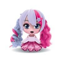 SPLASH TOYS - Fancy Mia - poupée a coiffer
