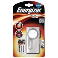 LED compact , batteries incluses