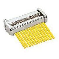 IMPERIA 2308416 Accessoire Machine a pâtes Cheveux d'ange 1 - 5mm - SIMPLEX - Acier inoxydable