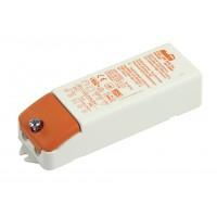 variateur électronique trafo 20-105 W 230 V