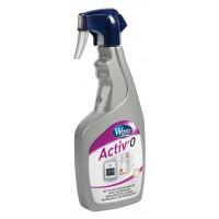 Spray nettoyant pour réfrigérateur de 500 ml