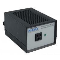 Alimentation électrique 230 - 110 V CA 150 VA