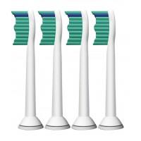 Sonicare ProResults Têtes de brosse à dents 4-pack