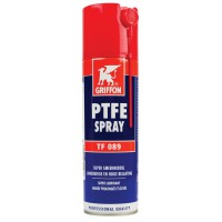 Spray Ptfe 300ml