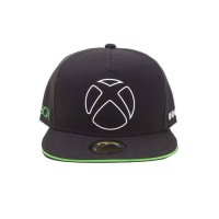 Casquette Xbox - Ready To Play