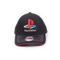 Casquette Playstation - Retro