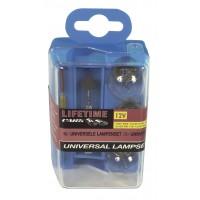 Kit lampe universel H7