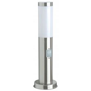 lampadaire exterieur avec detecteur