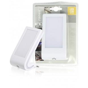 Veilleuse LED avec détecteur jour et nuit