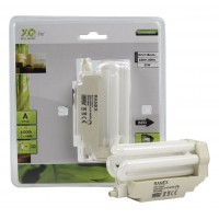 lampe à économie d'énergie r7s/118mm intensité réglable 21 W