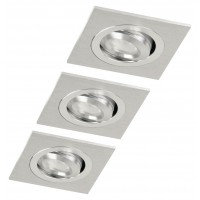 Trio downlight Katie
