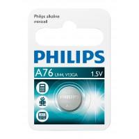 Batterie alkaline pour portable A76
