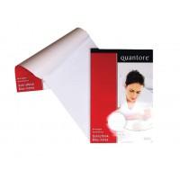 bloc papier A5 5-paquet