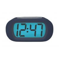 Réveil LCD á quartz