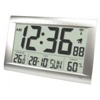 Horloge radio-contrôlée