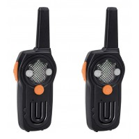 Talkie walkie bl