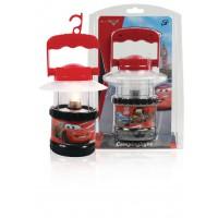 Mini lampe torche camping Cars