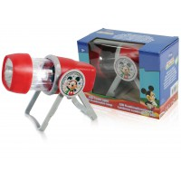 Lampe LED combinée Mickey