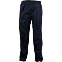 RALKA Pantalon Pluie - Junior - Marine