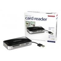 MD031 Lecteur de carte tout-en-un