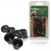 Bec à café Nespresso