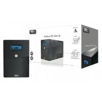 Intelligent UPS 2000 VA