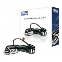 Cable Combination corbé