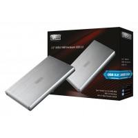 "2.5"" SATA II HDD boitier USB 3.0"""