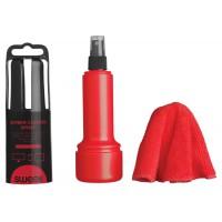 Spray nettoyant écran 150 ML rouge