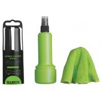 Ecran Spray Nettoyant 150 ML Green