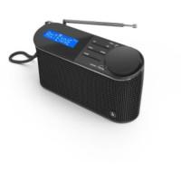 HAMA-00054866-Radio numérique DR15