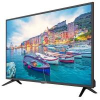 OCEANIC TV 40' (100 cm) Full HD (1920x1080) - 2xHDMI - 2xUSB - Classe A