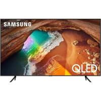 Samsung 65Q60 - QLED - QE65Q60TAUXXC - Smart