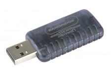 BANDRIDGE WN USB 54MBPS OOP