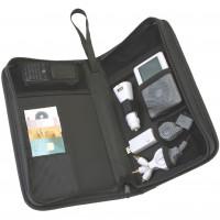 Kit de voyage pour iPod