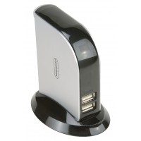 Concentrateur USB 2.0 7 ports 1.8 m