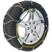 MICHELIN chaine neige EXT G_110