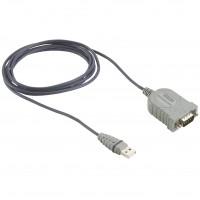 Adaptateur Série USB 2.0 m