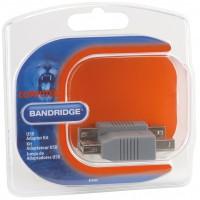 Kit Adaptateur USB