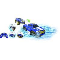EXOST - Mini Aquajet - Voiture Radiocommandée