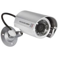 SMARTWARES Caméra factice CS22D