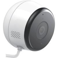 DCS-8600LH D-LINK Caméra extérieure