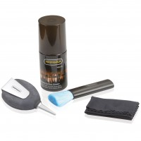 High performance Equipment Cleaning Kit