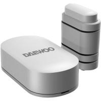 DAEWOO Contacteur de porte WDS501 pour systeme d'alarme 501